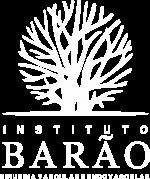 Instituto Barão de Cirurgia Vascular e Endovascular