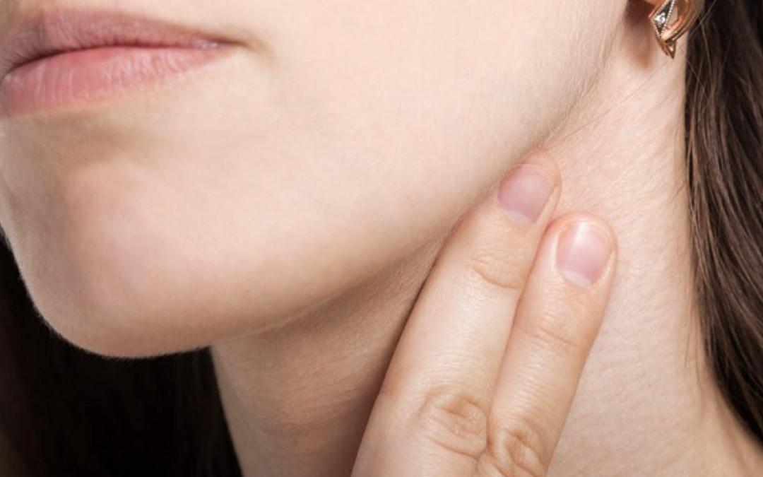 Doença da Artéria Carótida