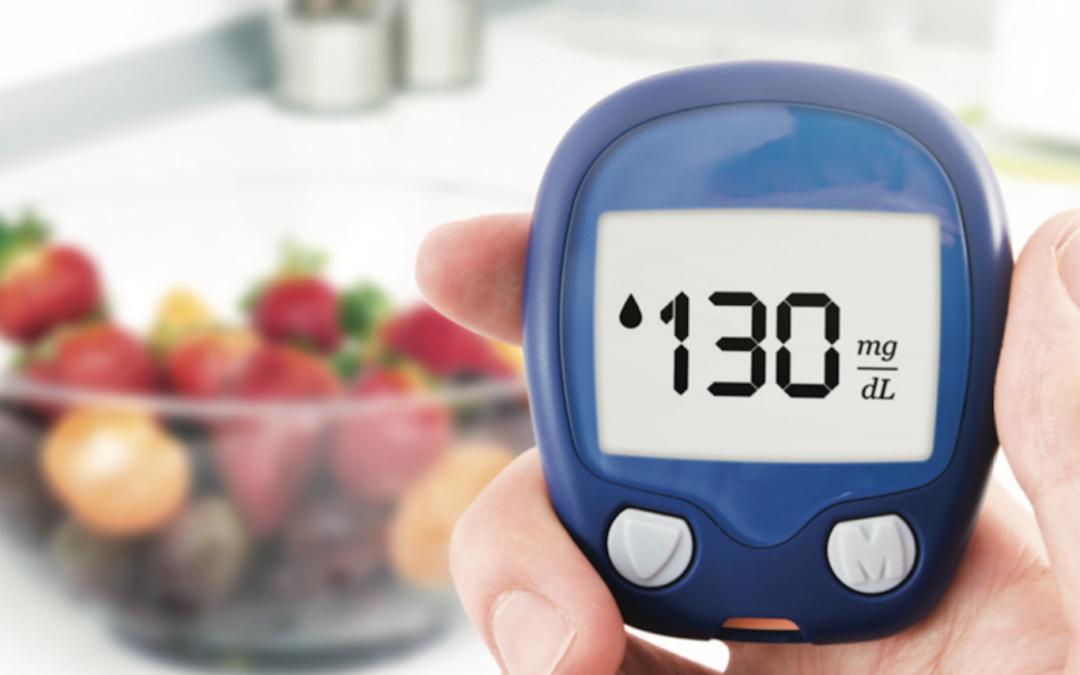 Diabetes e Doença Vascular